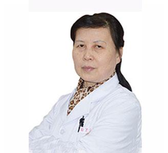 邓莉华 上海虹桥胎记医生